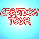 The Creation Tour is coming to Grenoble!!!! 's picture