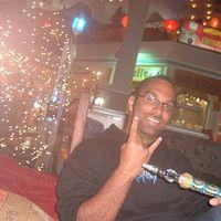 Mostafa  Rakha's Photo