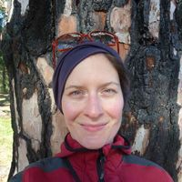 Marlene Lettner's Photo