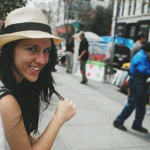 Olga Cherkasova's Photo