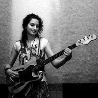 Eliska Perglerova's Photo