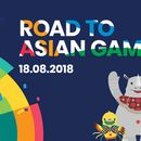 CS Jakarta Monthly Gathering: Road to Asian Games's picture