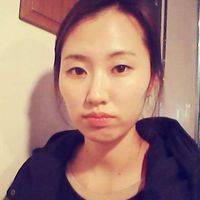 Mirae Yoo's Photo