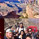 Grand Canyon/Flagstaff Overnight Trip!'s picture