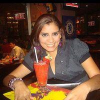 Karen Gallegos Safadi's Photo