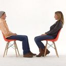 Feeling speed dating's picture