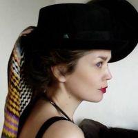 Angelica Boldreghini's Photo