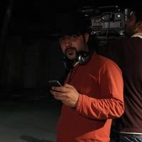 mohammad aran's Photo