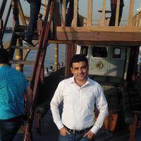 Zahoor Akbar's Photo