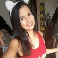 Bruna Barbosa's Photo