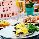 Bottomless Brunch $25's picture