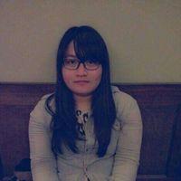 青穎 謝's Photo