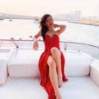 Cherry Arceo's Photo