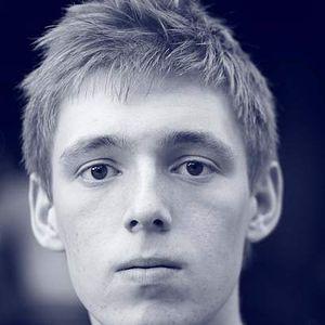 Andri Þórðarson's Photo