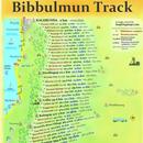 Bibbulman Track's picture