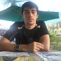 Muhittin Uzun's Photo
