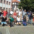 фотография Wednesdays to Sundays-Heidelberg Free Walking Tour