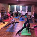 Weekly Yoga Class 's picture