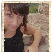 Isabelle xxx's Photo