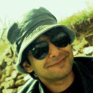 Arash Moaddel