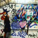 Street Art Tour Vienna's picture