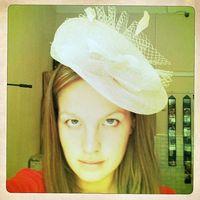 Ksenia Alekhina's Photo