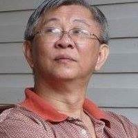 Photos de Tong Seng Lim