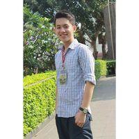 Khắc Nhu's Photo