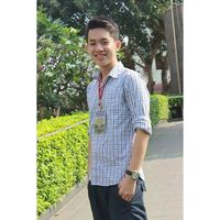 Photos de Khắc Nhu
