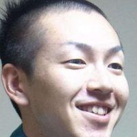 Akio Togawa's Photo