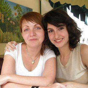 Leire Orduna's Photo