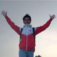 Suseno Setiawan's Photo