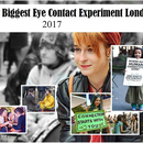 The World Biggest Eye Contact Gathering 2017's picture