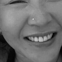 Jia Son's Photo