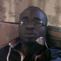 Oguguo Iwuchukwu's Photo
