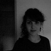 Mélissa Issarthial's Photo