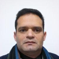 Ignacio Penuela's Photo