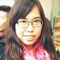 Cherry Ng's Photo