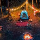 Camping Time 🏕️'s picture