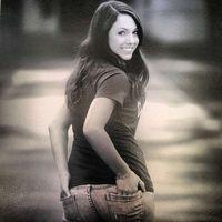 Kaylee McCarty's Photo