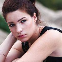 Olga Hugo's Photo