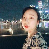 Photos de Hyemin Chi