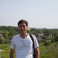 Yevgen Zemlyanyy's Photo