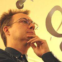 Heikki Luminen's Photo