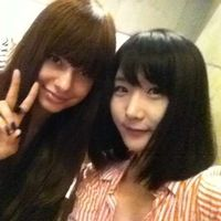 Hyunkyung Hwang's Photo
