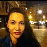 Tatyana Demidova's Photo