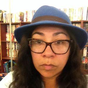 Erika Valladares's Photo
