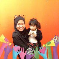 Salma Ramli's Photo