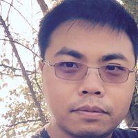 Ben Zhang's Photo
