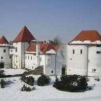 Varazdin CityMedia's Photo